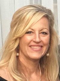 Vicki Kampmeier