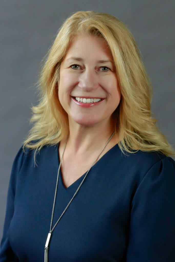 75 Stories - Kathie Di Novella, Client Relationship