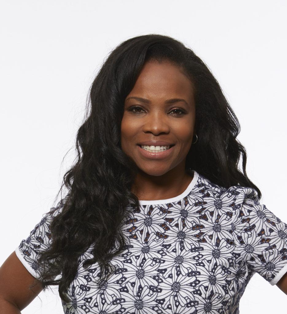 75 Stories - Danni Norlander, Premium Audit Manager at ...