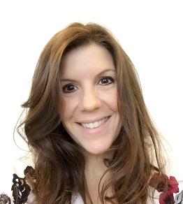 Becky Kirgan